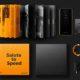 McLaren-OnePlus-6T-full-packaging
