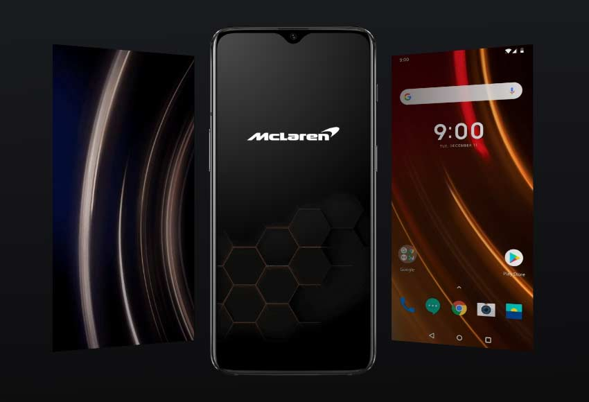 McLaren-OnePlus-6T