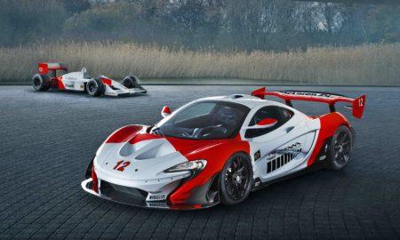 McLaren-P1-GTR-Senna-Marlboro-livery