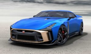 Nissan-GT-R50-production-version