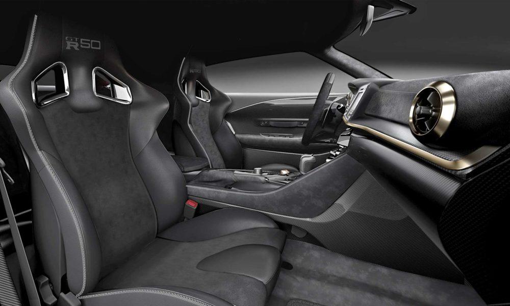 Nissan-GT-R50-production-version-Interior_2