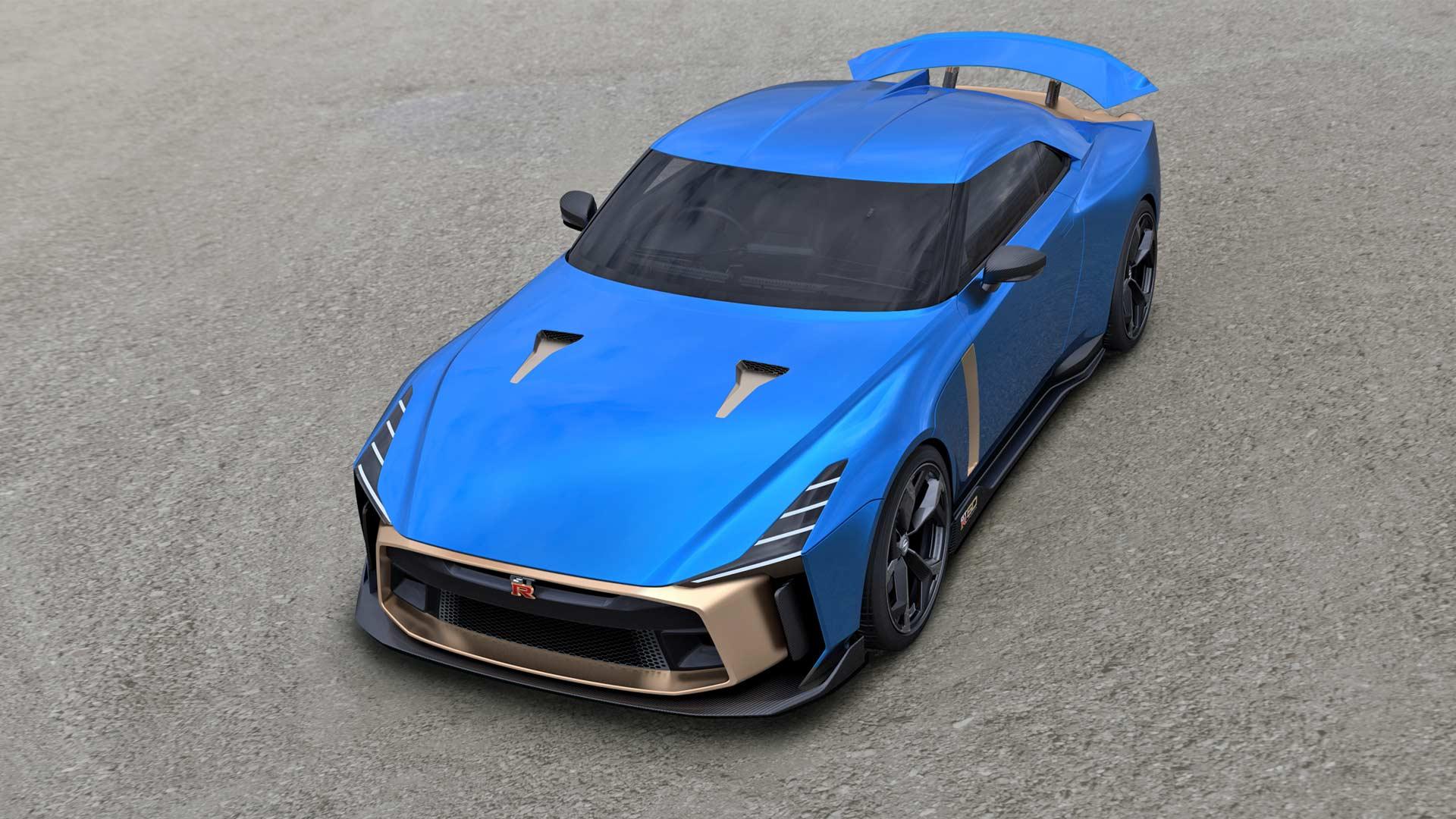 Nissan-GT-R50-production-version_2