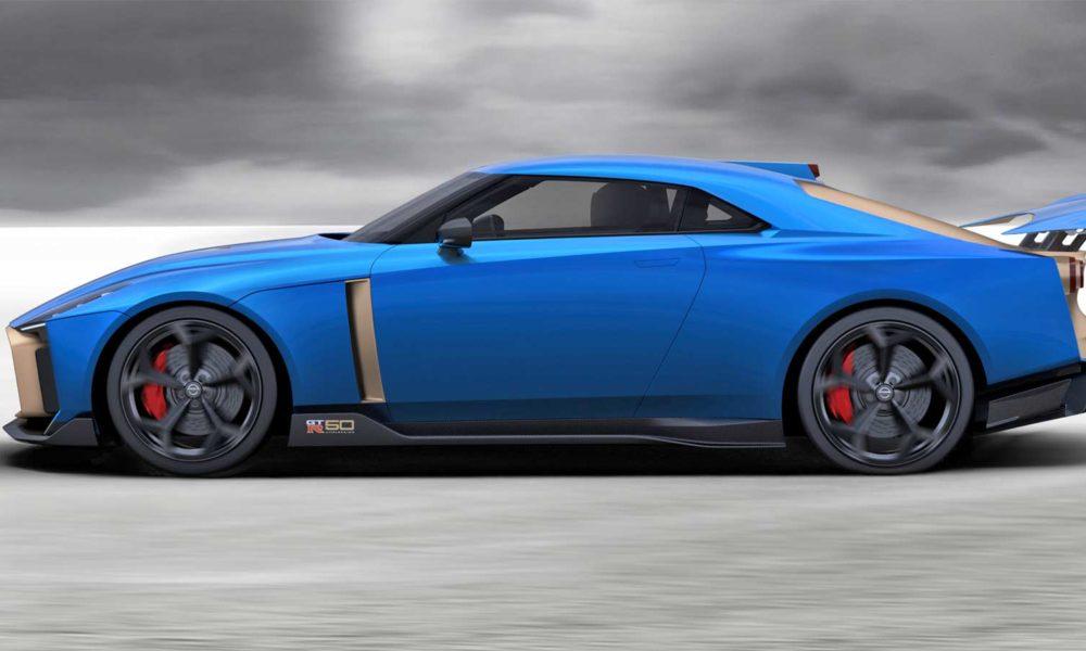 Nissan-GT-R50-production-version_3