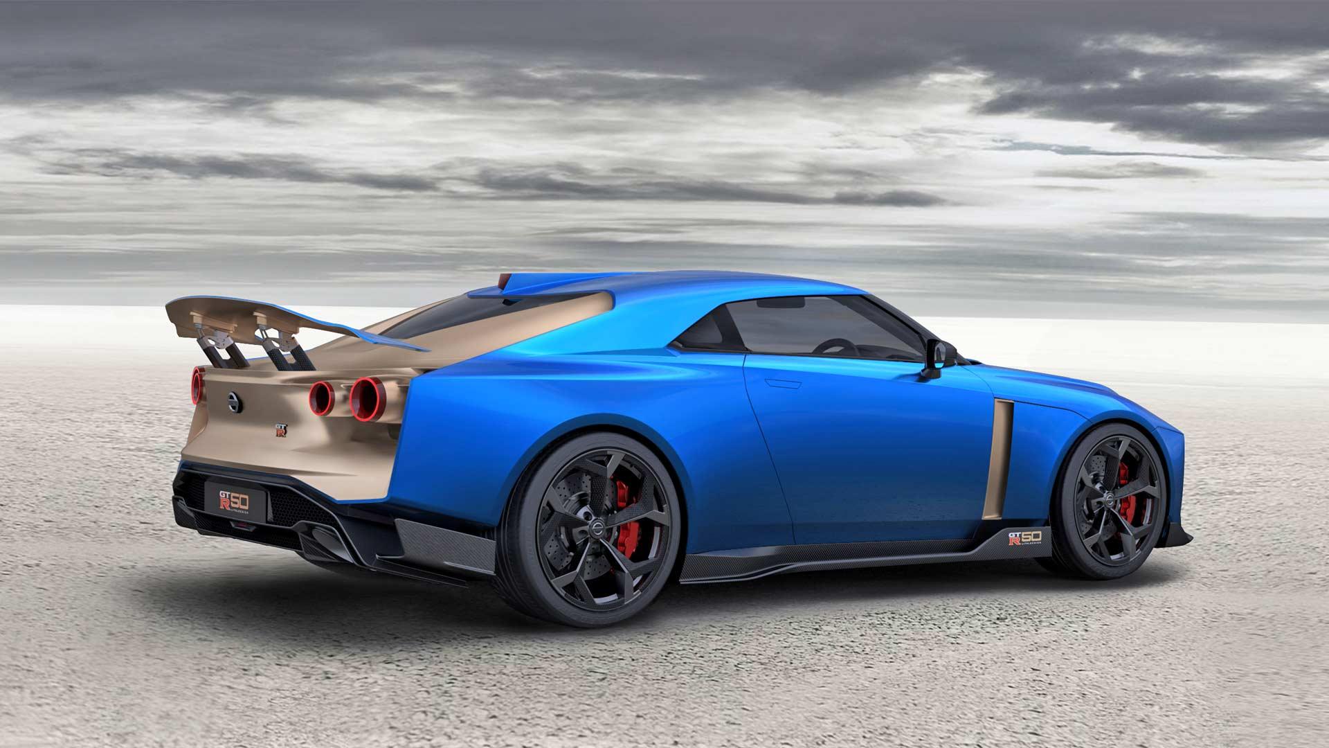 Nissan-GT-R50-production-version_4