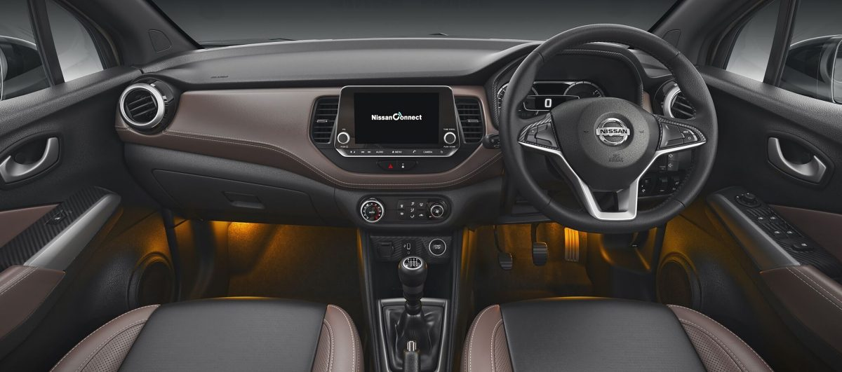 Nissan-Kicks-India-Interior_2