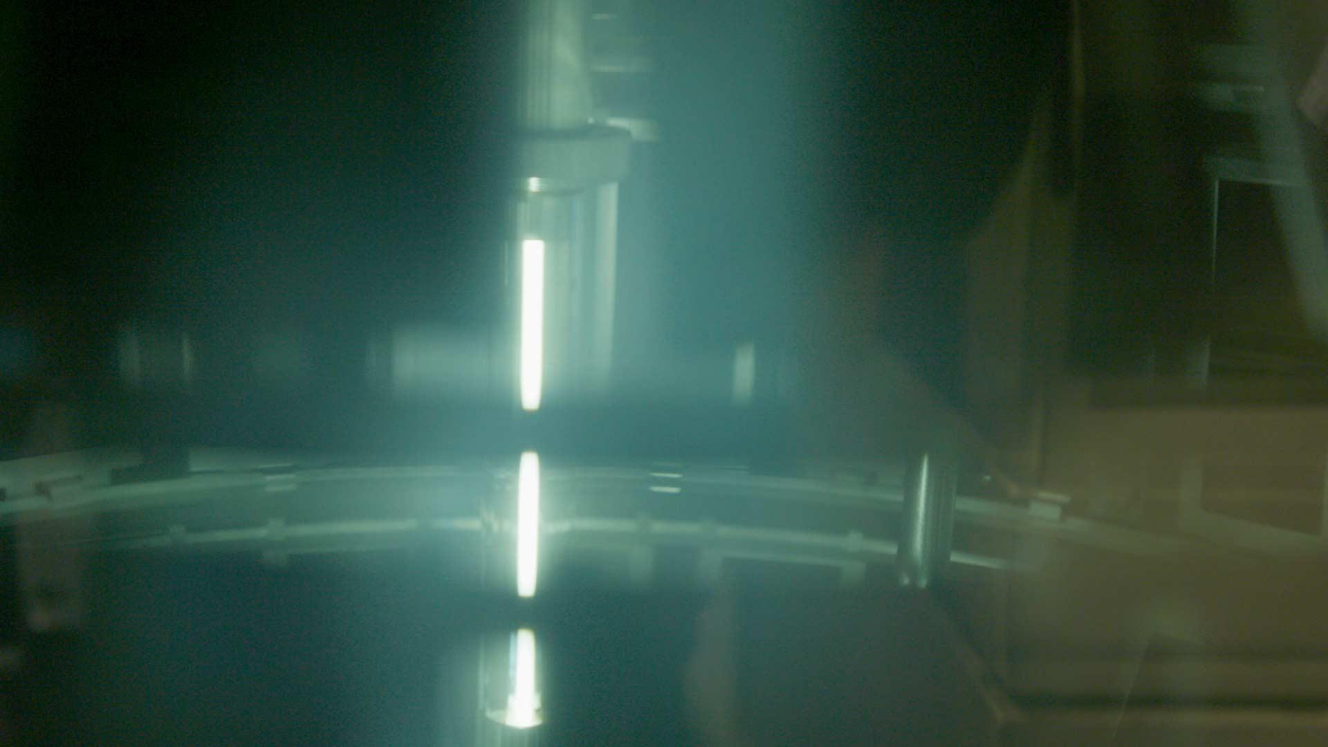 Nissan-Xenon-Weather-Ometer-(XWO)-machine-Sun-Box-4,000-watt-Xenon-bulb