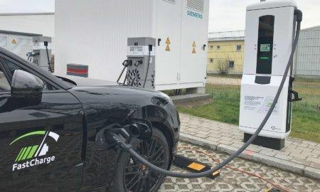 Porsche-BMW-Ultra-Fast-Charging-Prototype