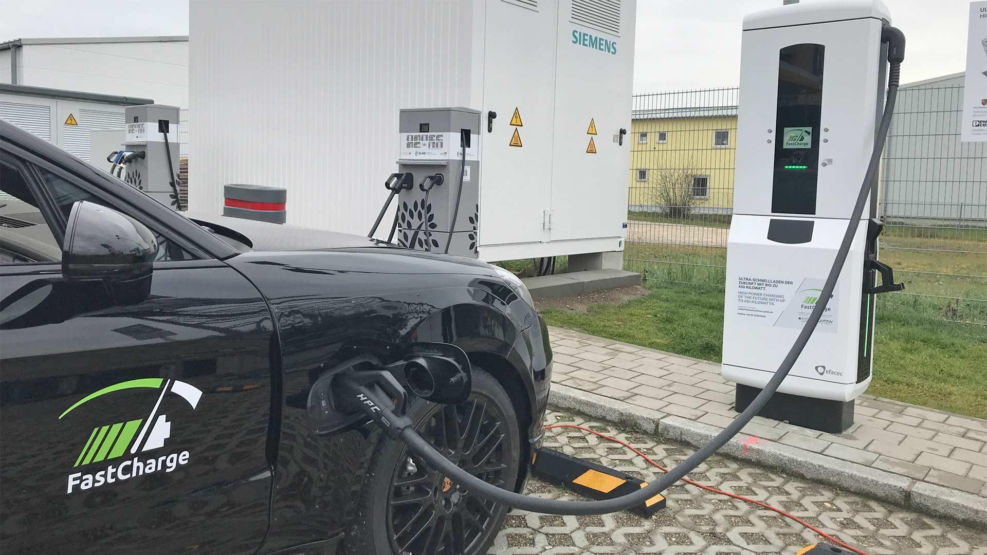 Porsche-BMW-Ultra-Fast-Charging-Prototype