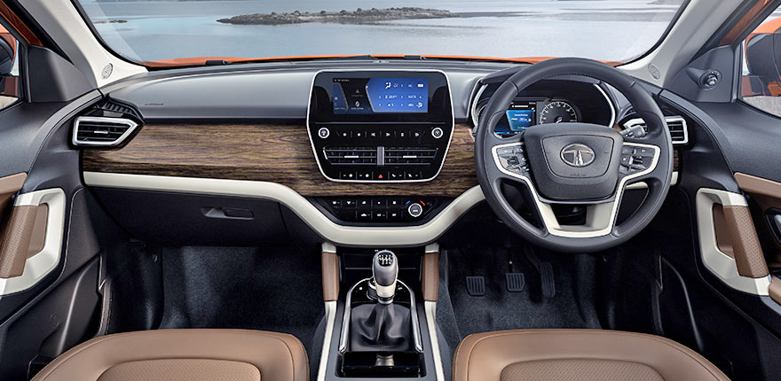 Tata-Harrier-Interior_2