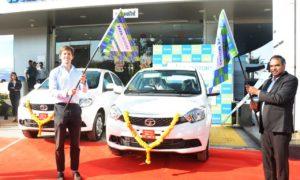 Tata-Motors-Zoomcar-Tigor-EV