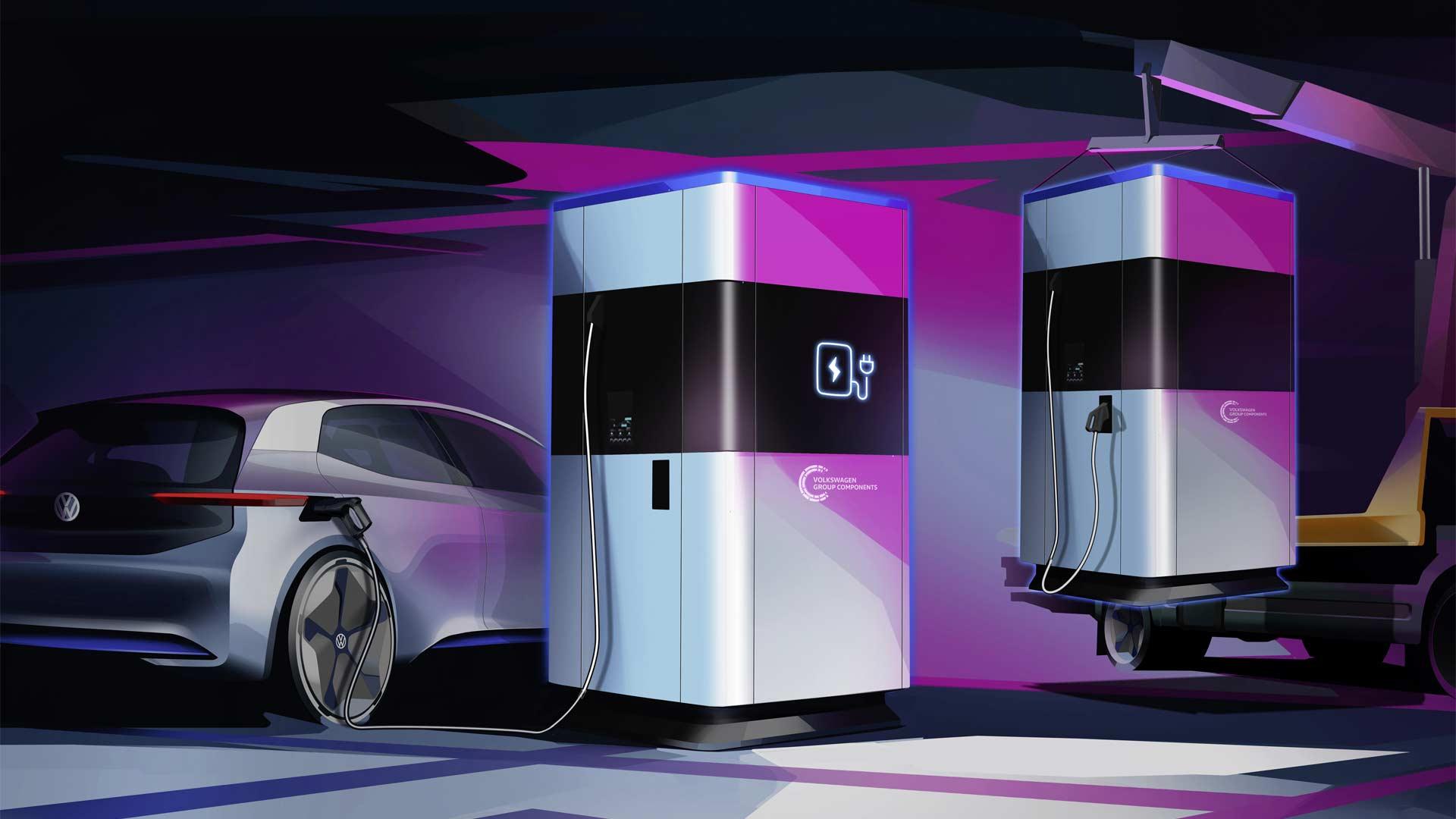 Volkswagen-mobile-quick-charging-station_2