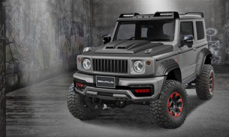 Wald-Aero-Suzuki-Jimny-Sierra-Blackbison