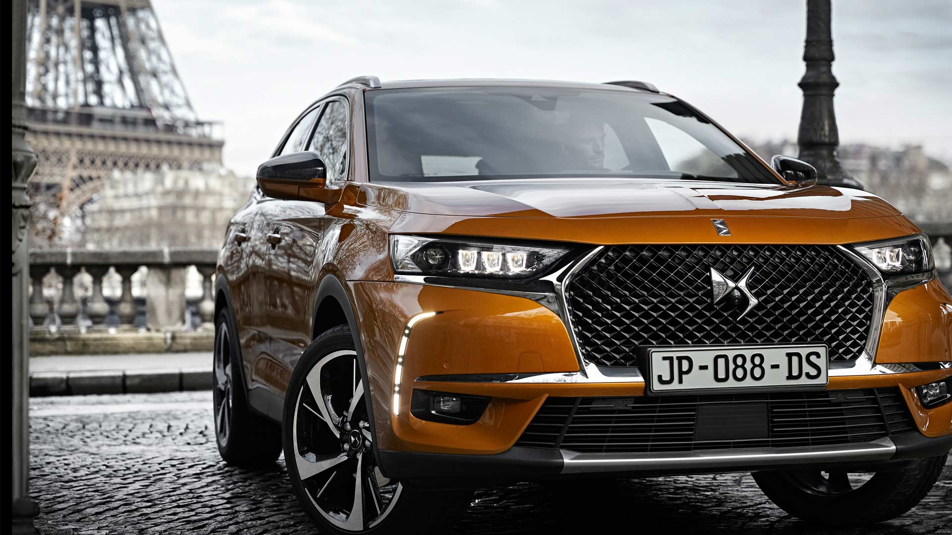 2018-DS-7-Crossback