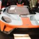 2019-Ford-GT-heritage-edition-Gulf-livery-Barrett-Jackson-auction