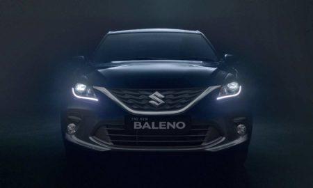 2019-Maruti-Suzuki-Baleno-teaser