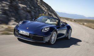 2020-911-Carrera-4S-Cabriolet