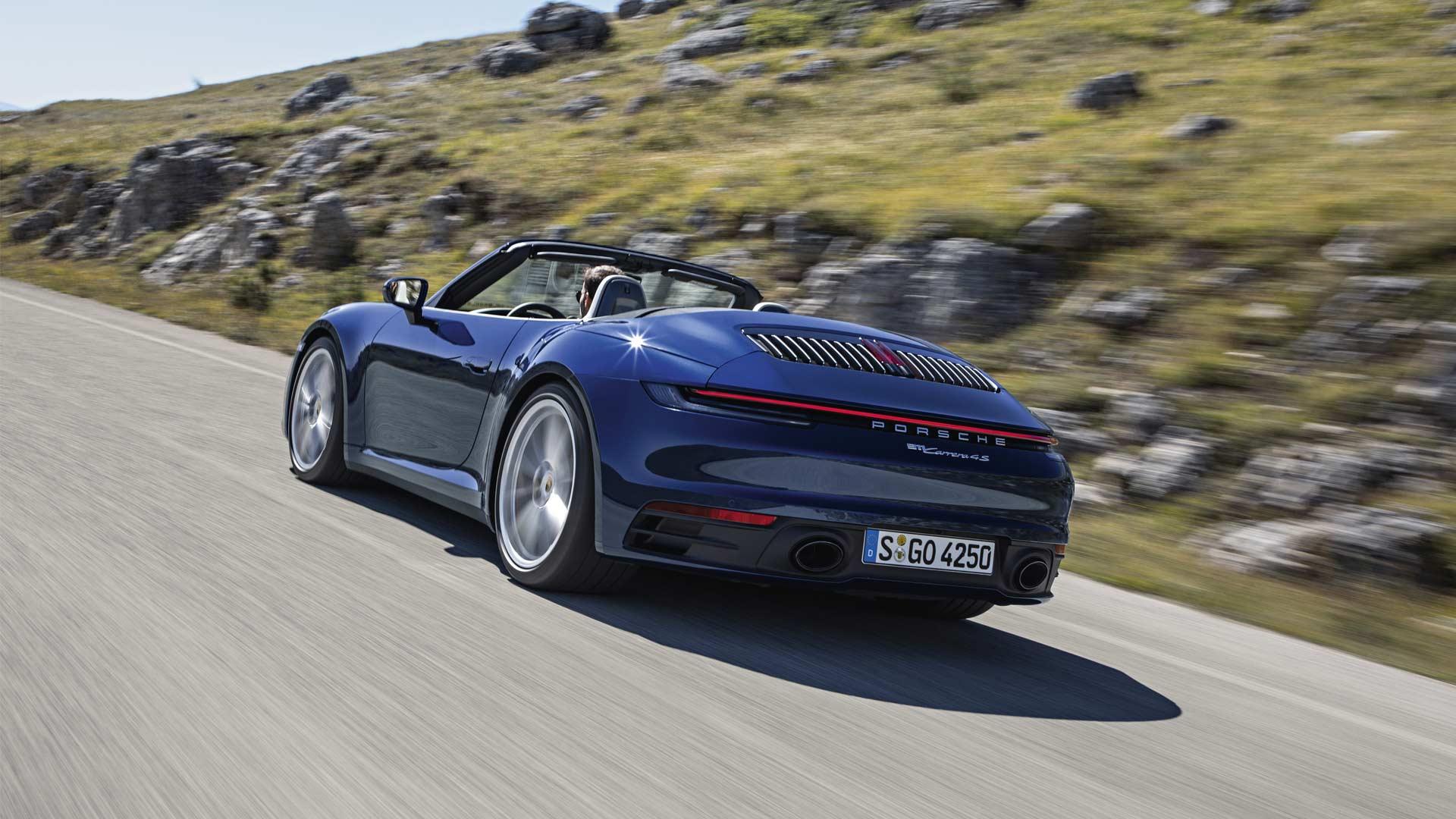2020-911-Carrera-4S-Cabriolet_2