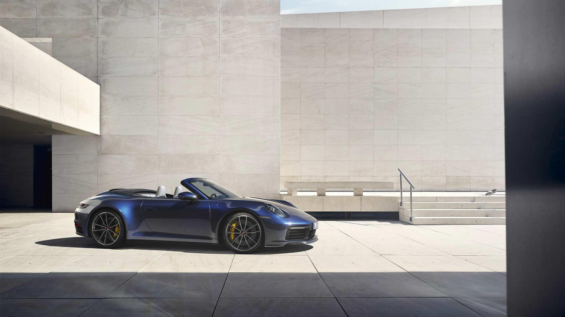 2020-911-Carrera-4S-Cabriolet_3