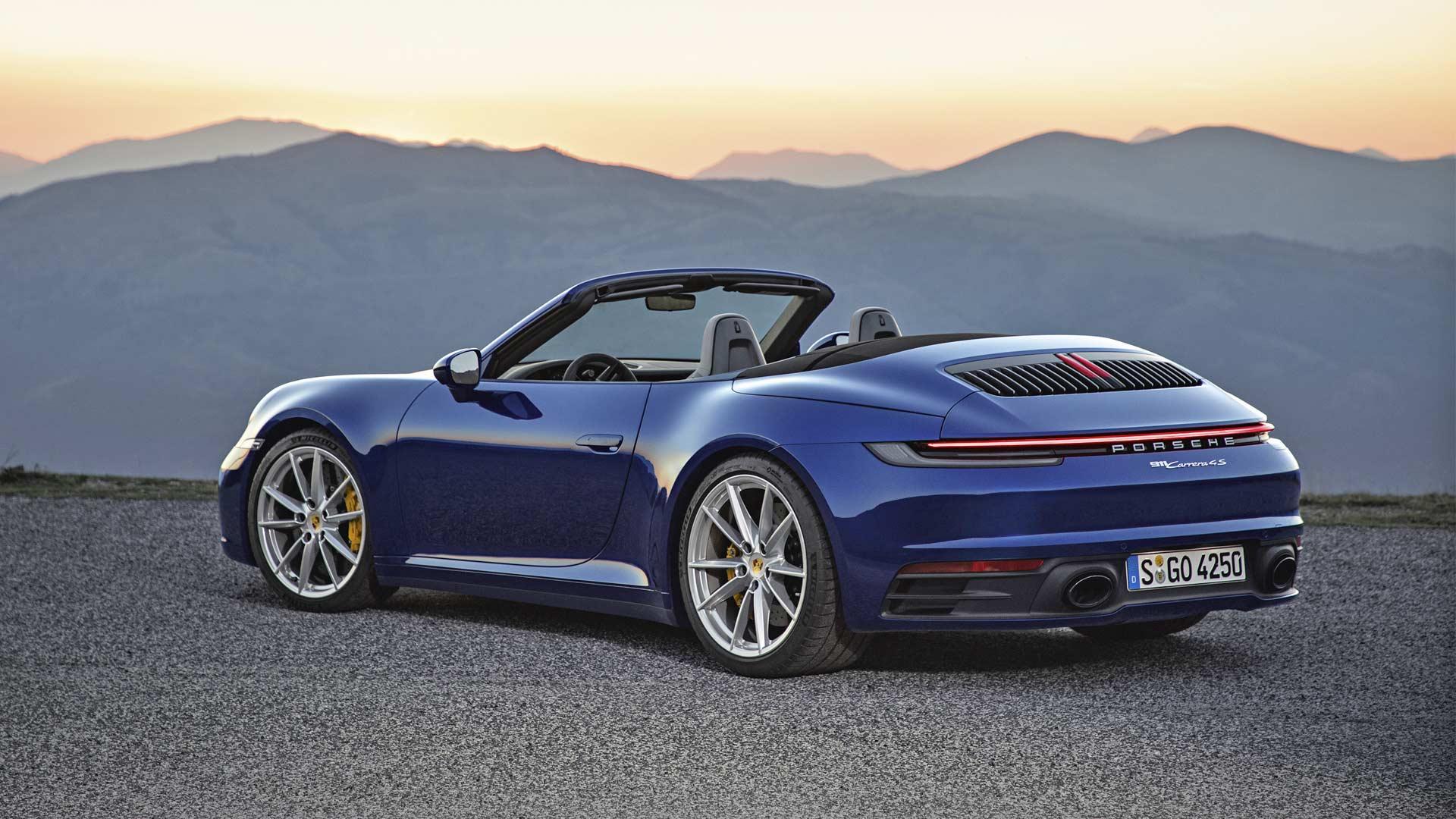 2020-911-Carrera-4S-Cabriolet_4