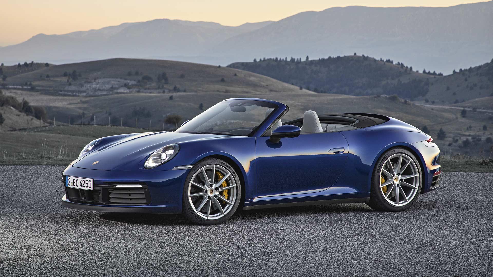 2020-911-Carrera-4S-Cabriolet_5
