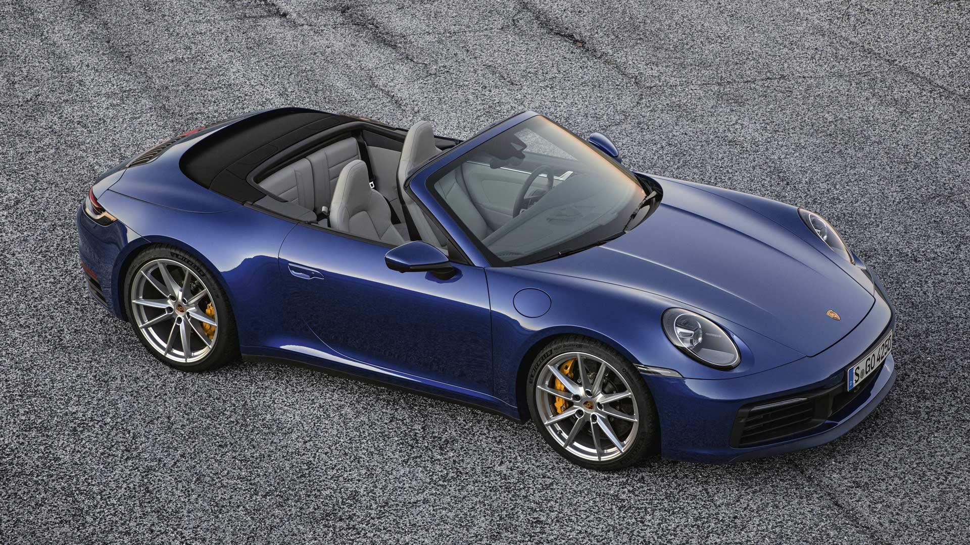 2020-911-Carrera-4S-Cabriolet_6
