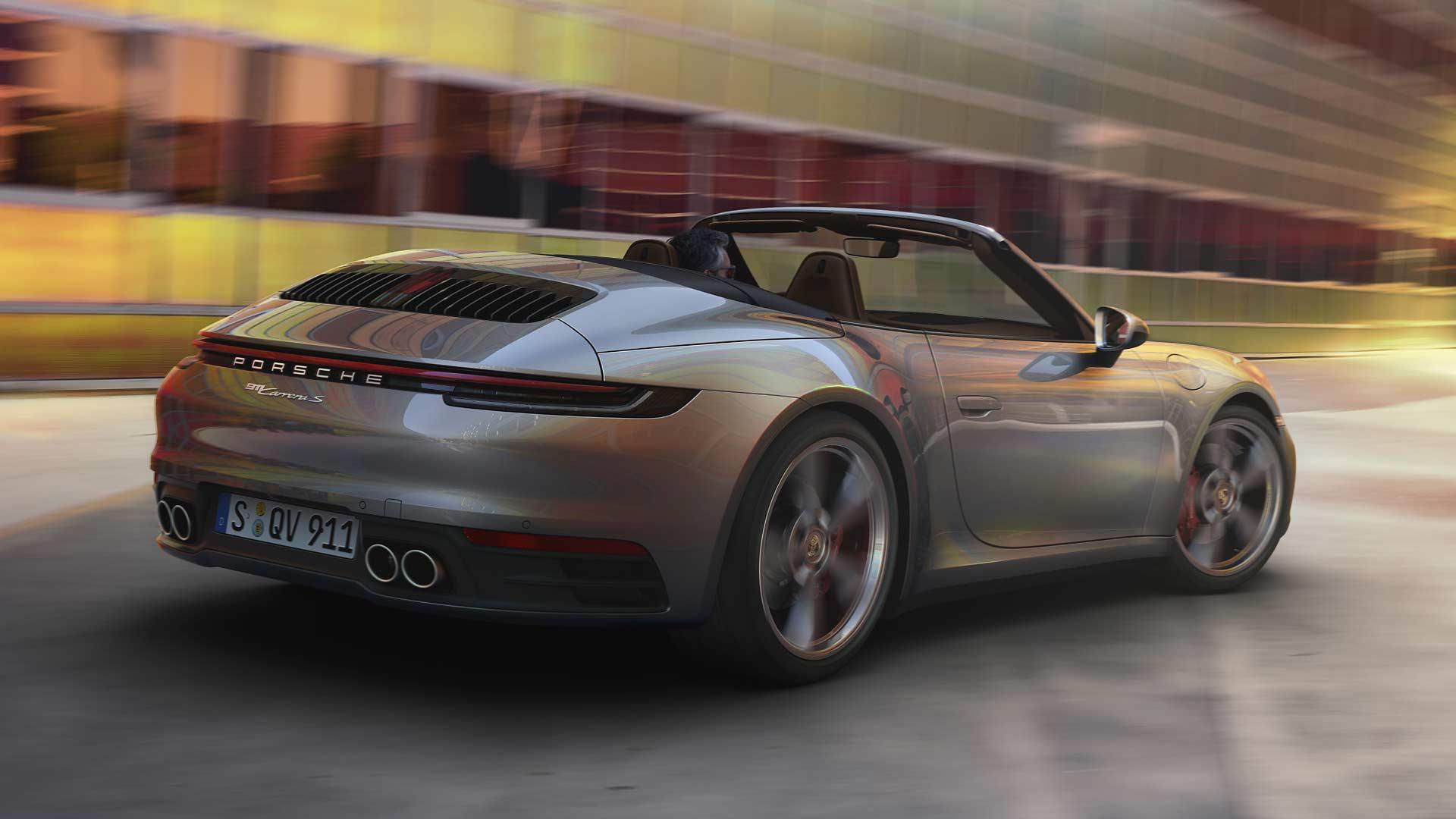 2020-911-Carrera-S-Cabriolet