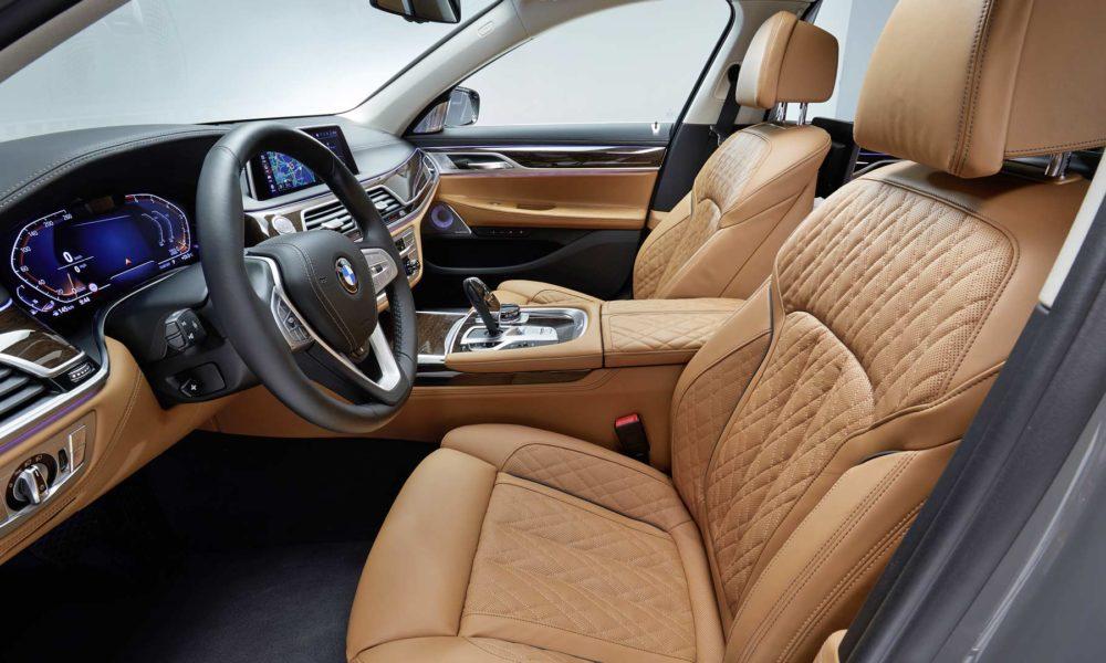 2020-BMW-7-Series-Interior