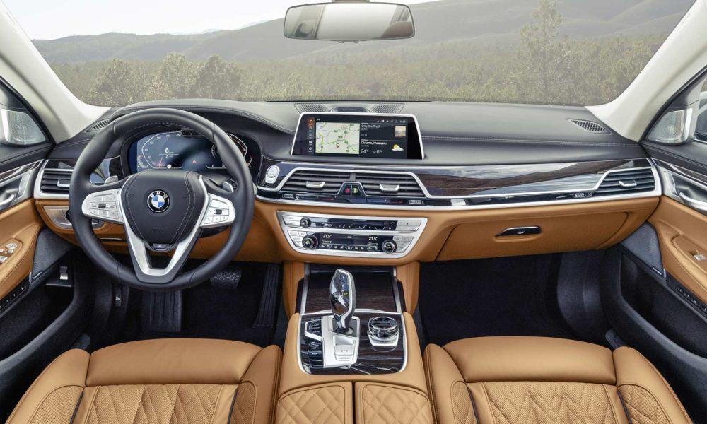 2020-BMW-7-Series-Interior_4