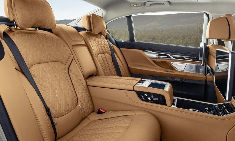 2020-BMW-7-Series-Interior_6