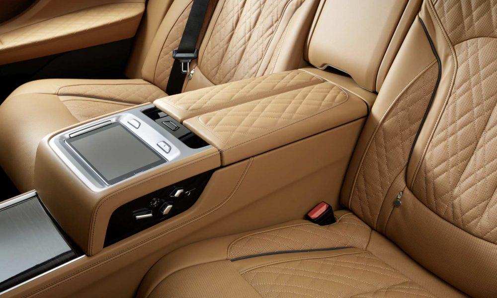 2020-BMW-7-Series-Interior_7