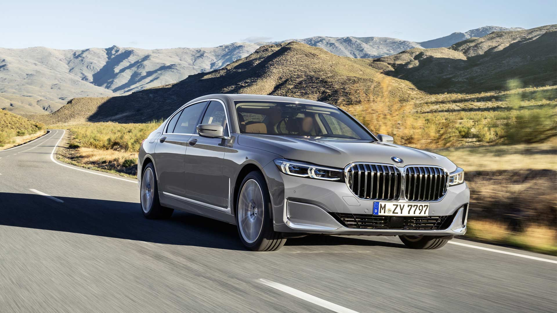 2020-BMW-7-Series