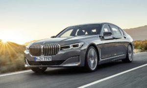 2020-BMW-7-Series_2
