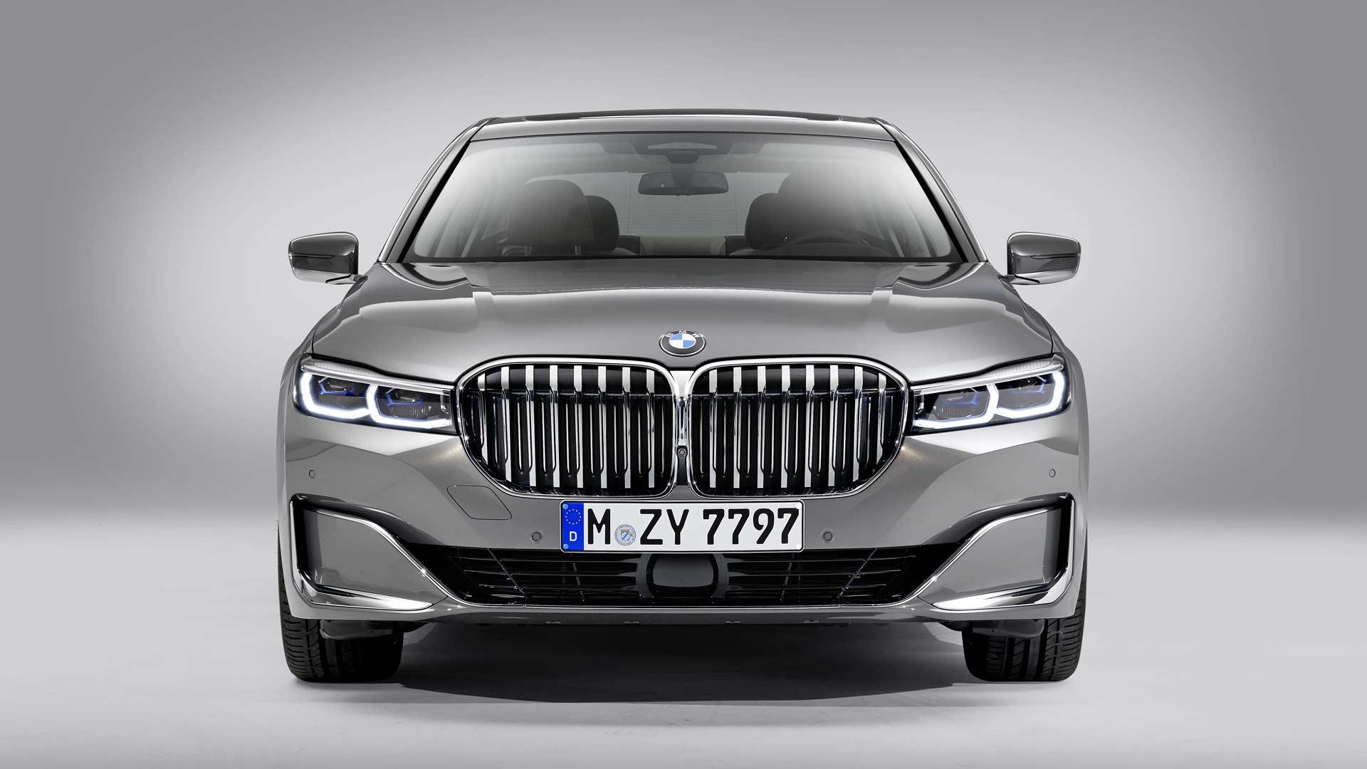 2020-BMW-7-Series_3