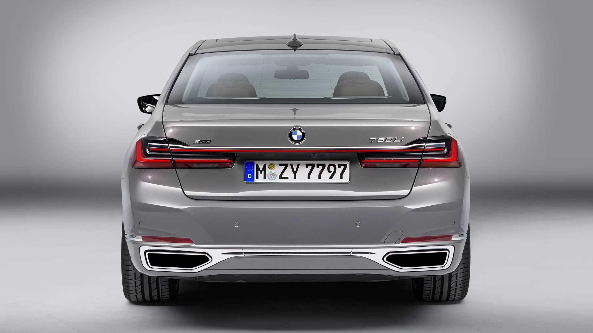 2020-BMW-7-Series_4