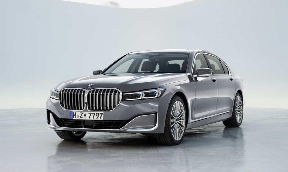 2020-BMW-7-Series_6