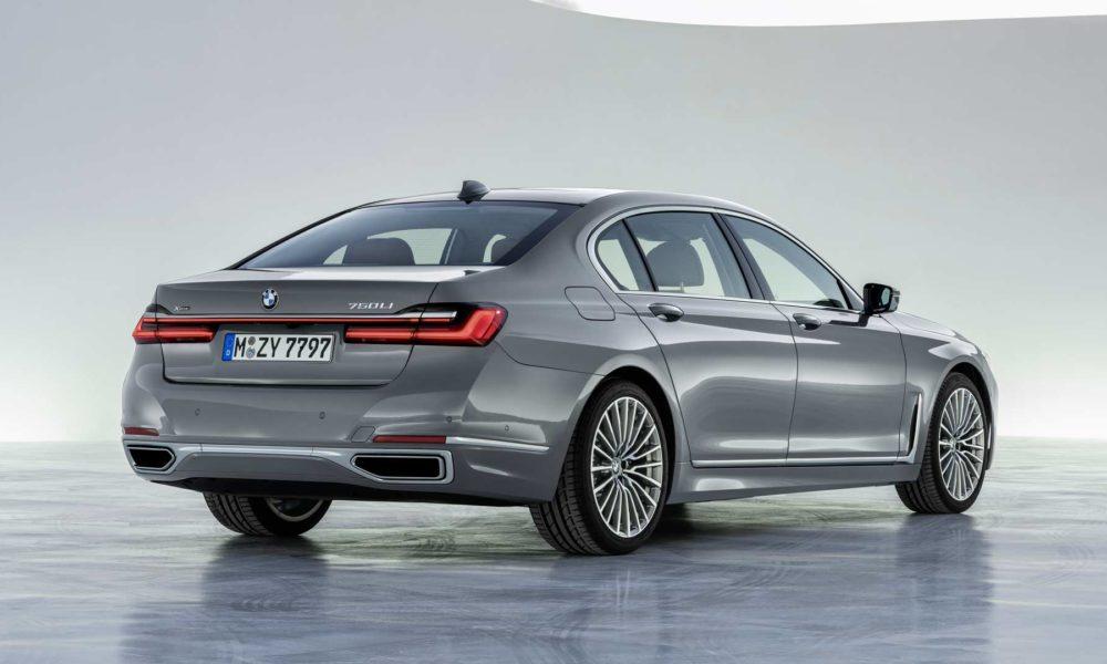 2020-BMW-7-Series_7