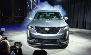 2020-Cadillac-XT6-Detroit-reveal