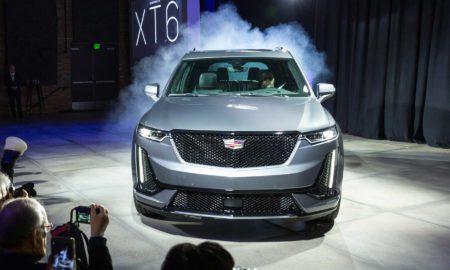 2020-Cadillac-XT6-Detroit-reveal