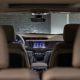 2020-Cadillac-XT6-Luxury-Interior