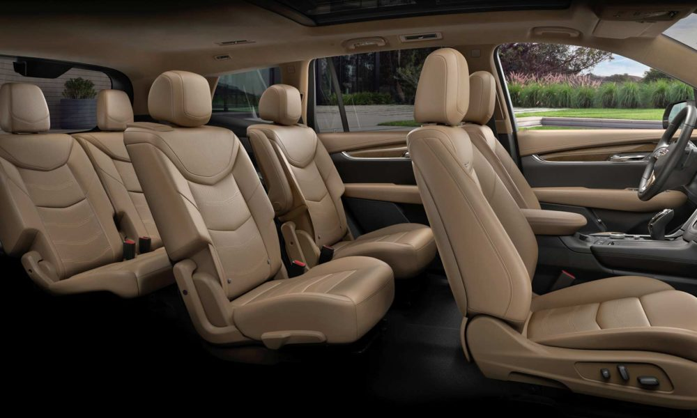 2020-Cadillac-XT6-Luxury-Interior_2