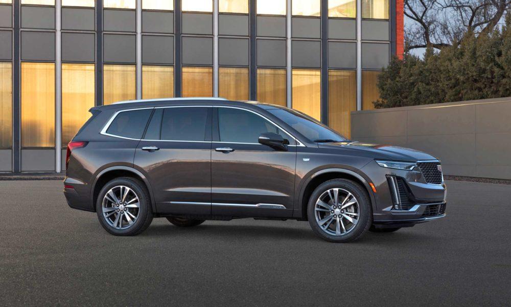 2020-Cadillac-XT6-Luxury_3