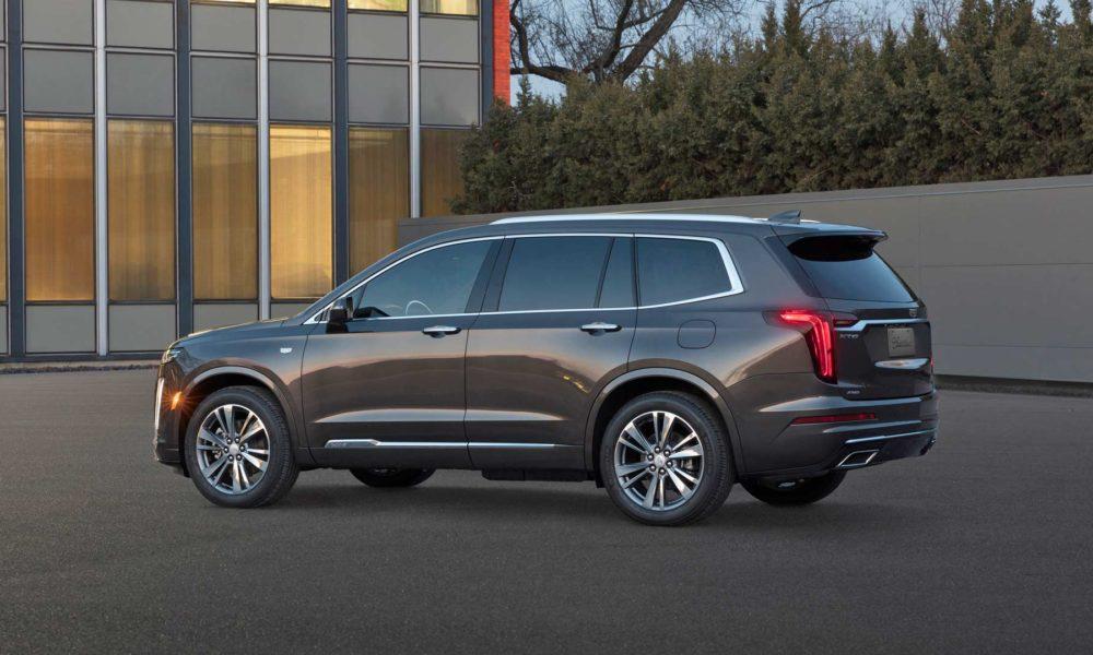 2020-Cadillac-XT6-Luxury_4