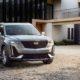 2020-Cadillac-XT6-Sport
