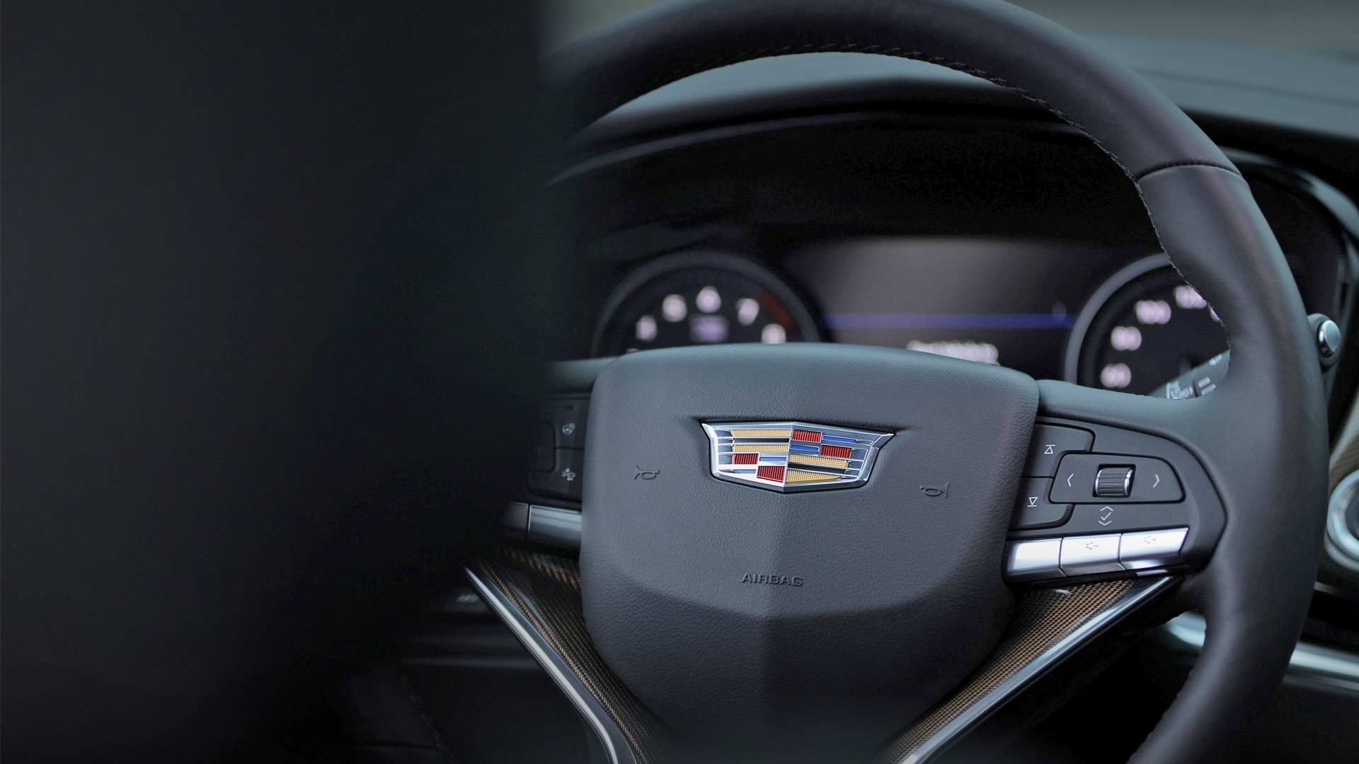 2020-Cadillac-XT6-Sport-Interior
