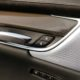 2020-Cadillac-XT6-Sport-Interior_2
