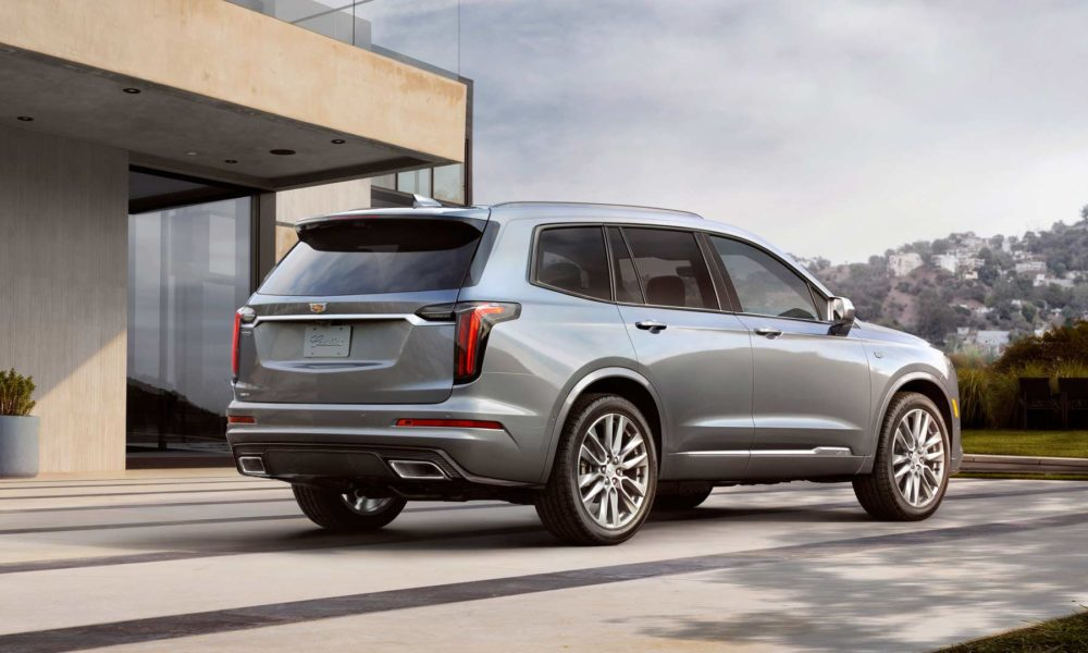 2020-Cadillac-XT6-Sport_2