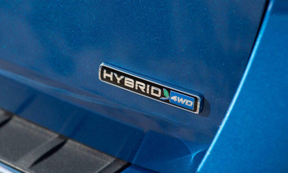 2020-Ford-Explorer-Hybrid_3