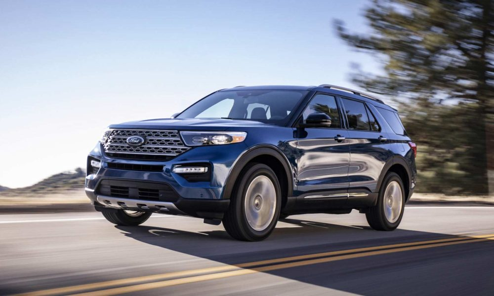 2020-Ford-Explorer-Limited
