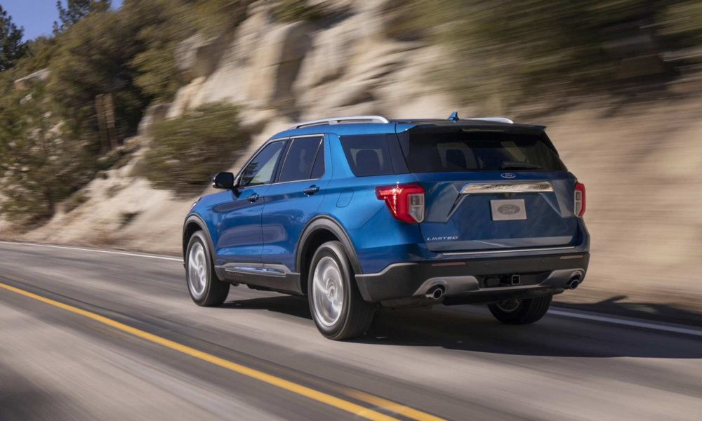 2020-Ford-Explorer-Limited_2