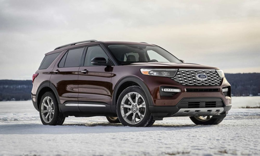 2020-Ford-Explorer-Platinum